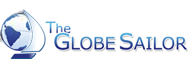 The Globe Sailor